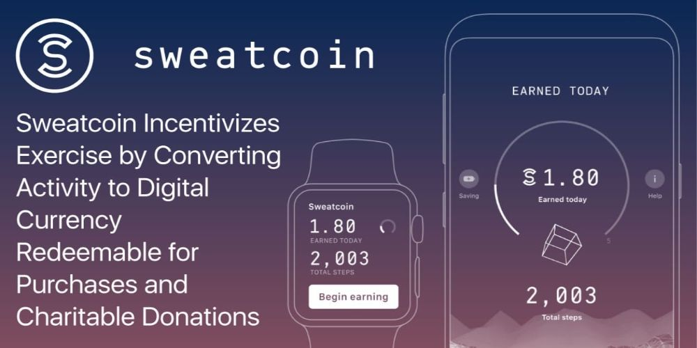 Sweatcoin Hack Rewards Works Legit For Money Cheat In 2020 Cheating Tool Hacks Getting Things Done