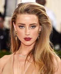 Znalezione obrazy dla zapytania Amber Heard