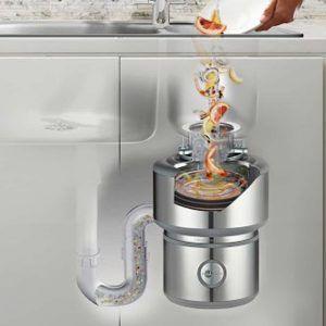 Kitchen Sink Waste Disposal Units   http://rjdhcartedecriserca ...