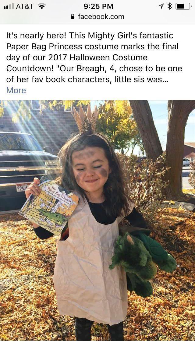 Paper bag princess! #paperbagprincesscostume Paper bag princess! #paperbagprincesscostume Paper bag princess! #paperbagprincesscostume Paper bag princess! #paperbagprincesscostume Paper bag princess! #paperbagprincesscostume Paper bag princess! #paperbagprincesscostume Paper bag princess! #paperbagprincesscostume Paper bag princess! #paperbagprincesscostume Paper bag princess! #paperbagprincesscostume Paper bag princess! #paperbagprincesscostume Paper bag princess! #paperbagprincesscostume Paper #paperbagprincesscostume