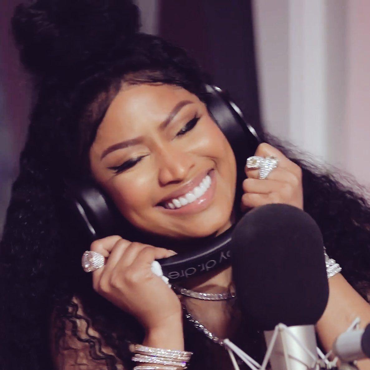 YG Said He Won't Work With Nicki Minaj Again After She Did The Collab With Tekashi 69 #MeekMill, #NickiMinaj, #Tekashi69, #YG celebrityinsider.org #Music #celebrityinsider #celebrities #celebrity #rumors #gossip #celebritynews