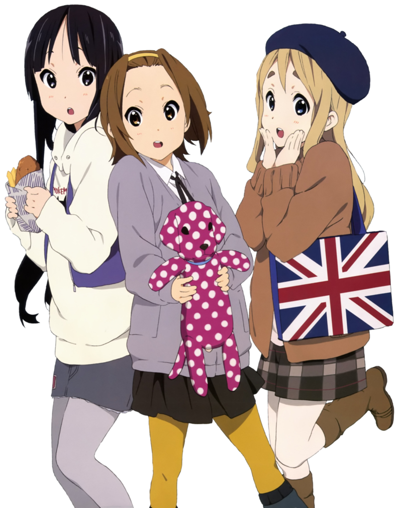 K on wallpaper buscar con google k on pinterest - Google anime wallpaper ...
