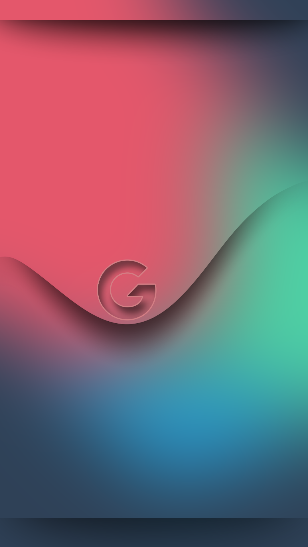 More Old G Iphone Wallpaper Blur Android Wallpaper Red Cool Wallpapers For Phones