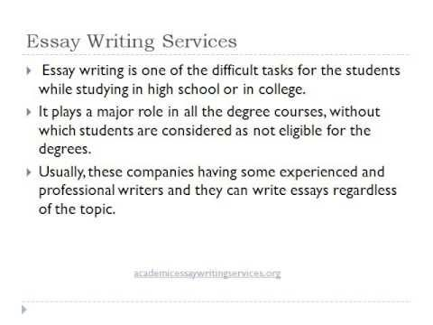 Best 5 CV Writing Services in UK