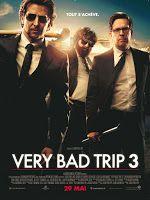 Very Bad Trip 3 En Streaming Vf 1streamingvf 1streaming Vf Very Bad Trip Films Droles Bon Film