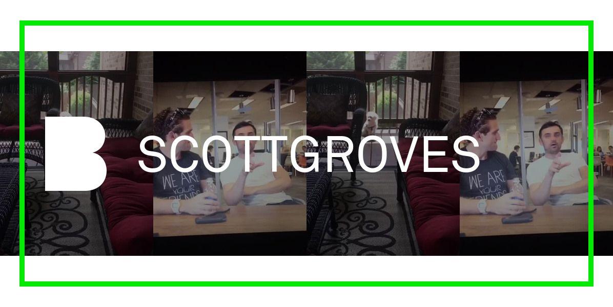 Follow Scottgroves On Beme Zen Atlanta Ga