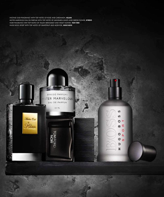 Still Life With Images Fragrance Photography City Cosmetics