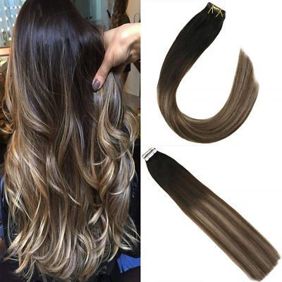(Ad) Joyoung 18 Inch Tape in Human Hair Extensions Ash Blonde Balayage Natural Black #naturalashblonde (Ad) Joyoung 18 Inch Tape in Human Hair Extensions Ash Blonde Balayage Natural Black #ashblondebalayage (Ad) Joyoung 18 Inch Tape in Human Hair Extensions Ash Blonde Balayage Natural Black #naturalashblonde (Ad) Joyoung 18 Inch Tape in Human Hair Extensions Ash Blonde Balayage Natural Black #ashblondebalayage