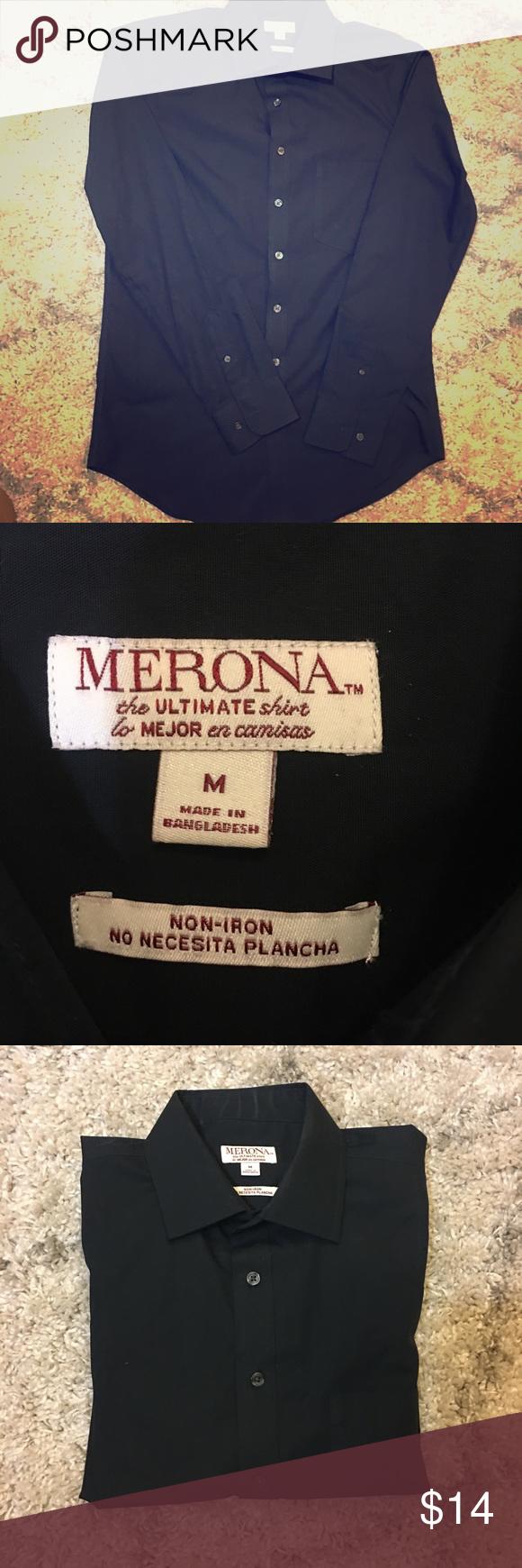 27be245bf92f980b8ea9b55b0f5e5460 - How To Get Iron Marks Out Of Black Clothes
