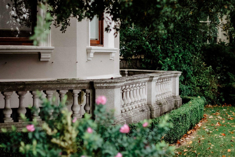 Gartenfotografie Editorial Fur Magazine Lifestylefotografie Contentcreation Slowliving Editorial Editorialfotogra Fotograf Leipzig Fotografin Fotografie