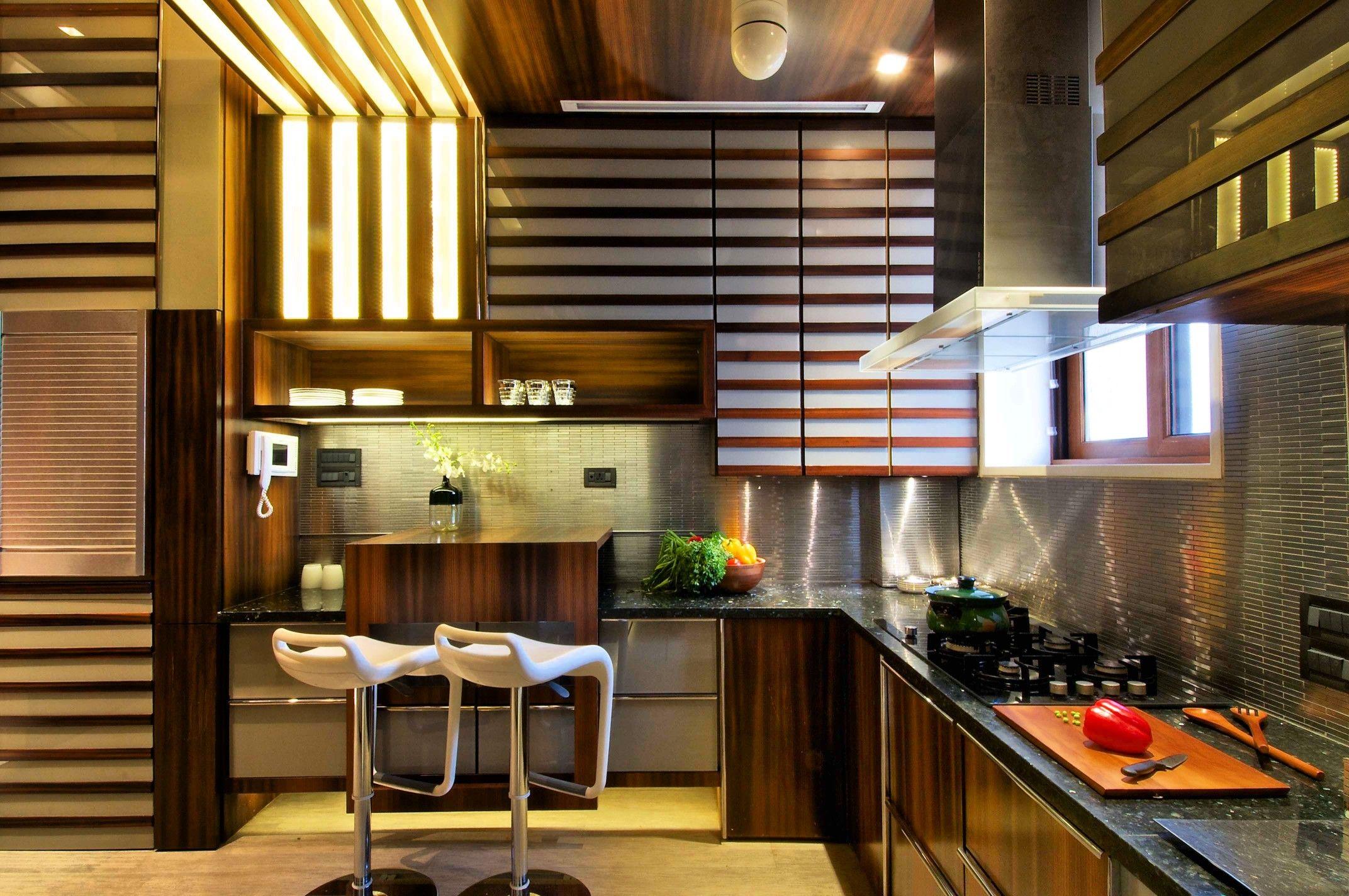 #stayathome #coordinated #visualsoflife #interiordesigntips #interiør #howwedwell #interiordesign #luxuryinteriors #inmydomaine #interior4you #interiorinspo #instadaily #designinterior #interiordesigner #thecreatorclass #designattractor #interiorgoals #instagood #design #designinspiration #instadesign #kns_architects #architecture_greatshots #archidaily #mumbai