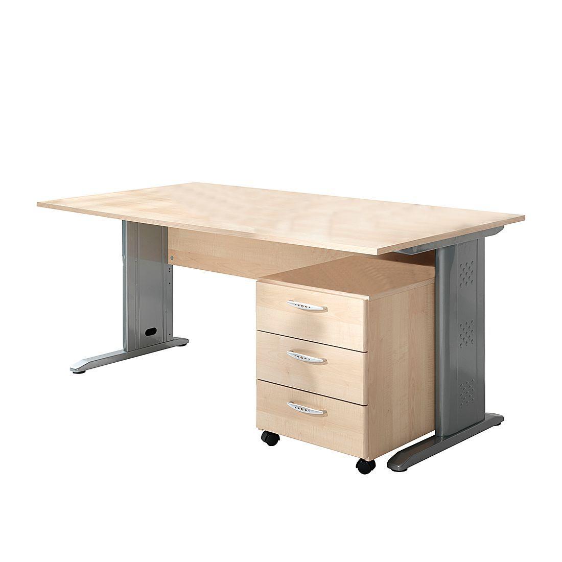 Meuble De Bureau Meuble De Bureau Montreal Meuble De Bureau Tunisie Meuble De Bureau A Vendre Meuble De Bureau Design Desk Office Desk Home Decor