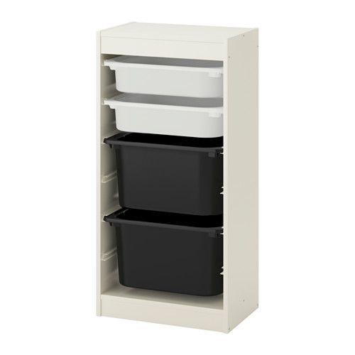 Mobilier Et Decoration Interieur Et Exterieur Decoration Interieure Et Exterieure Ikea Decoration Interieure