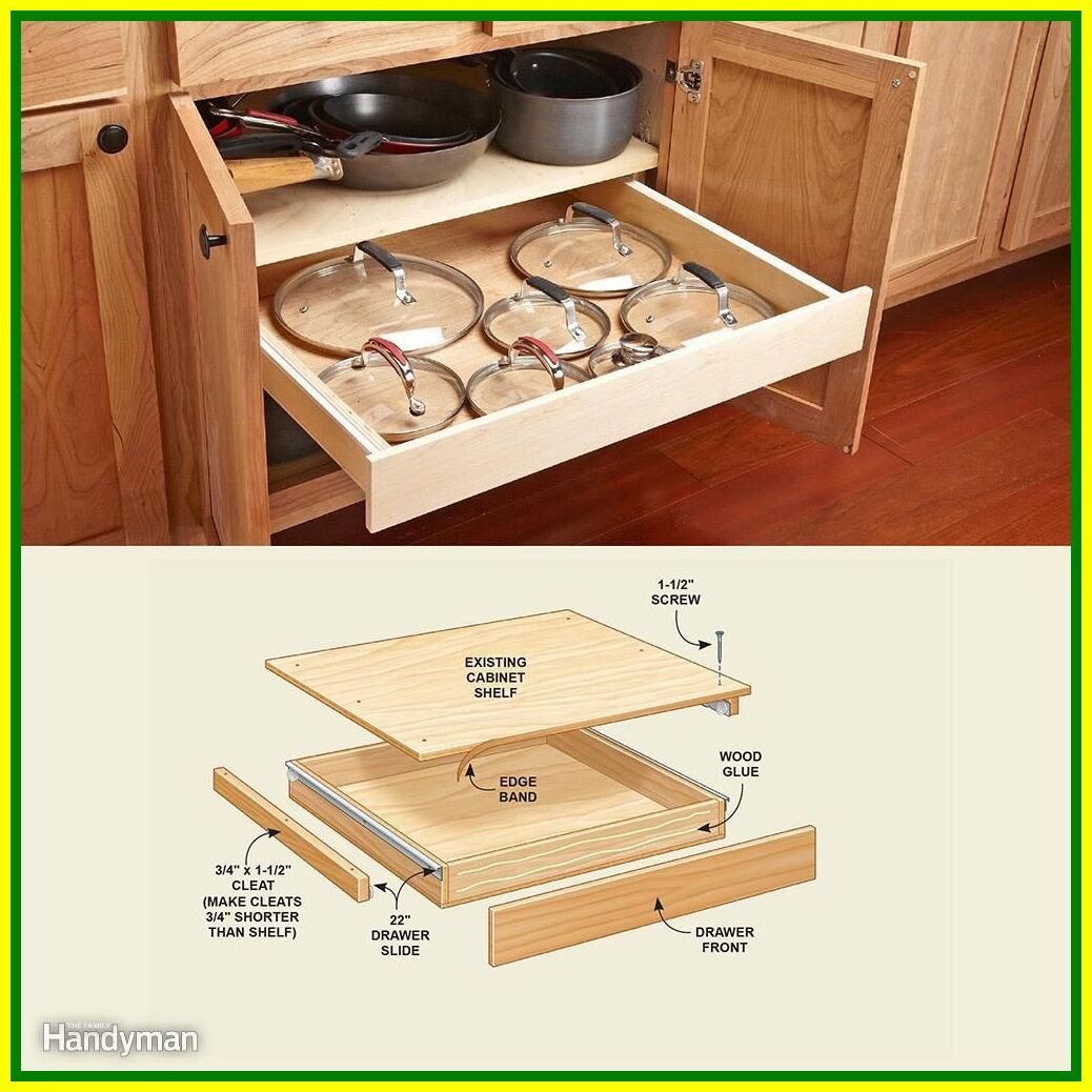 108 Reference Of Plastic Kitchen Drawer Runners Diy Kitchen Storage Simple Kitchen Cabinets Cheap Kitchen Cabinets