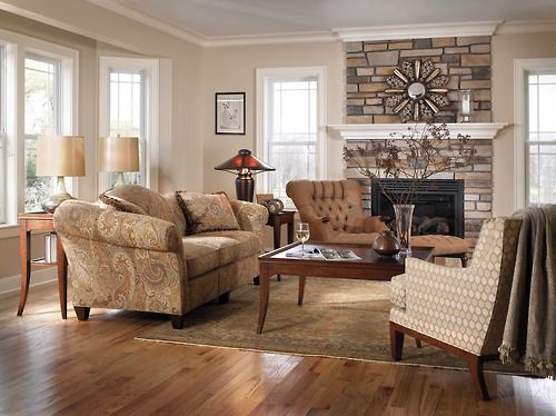 Stickley Sterling Sofa Table Sleeper Sofas Nashville Tn For September From Left To Right Fargo Leopold S Chair Ottoman Lyncourt Cocktail Tribeca Lounge