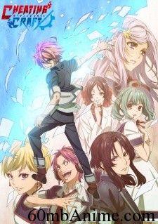 60mbanime With Images Anime Anime Dubbed Anime English Dubbed