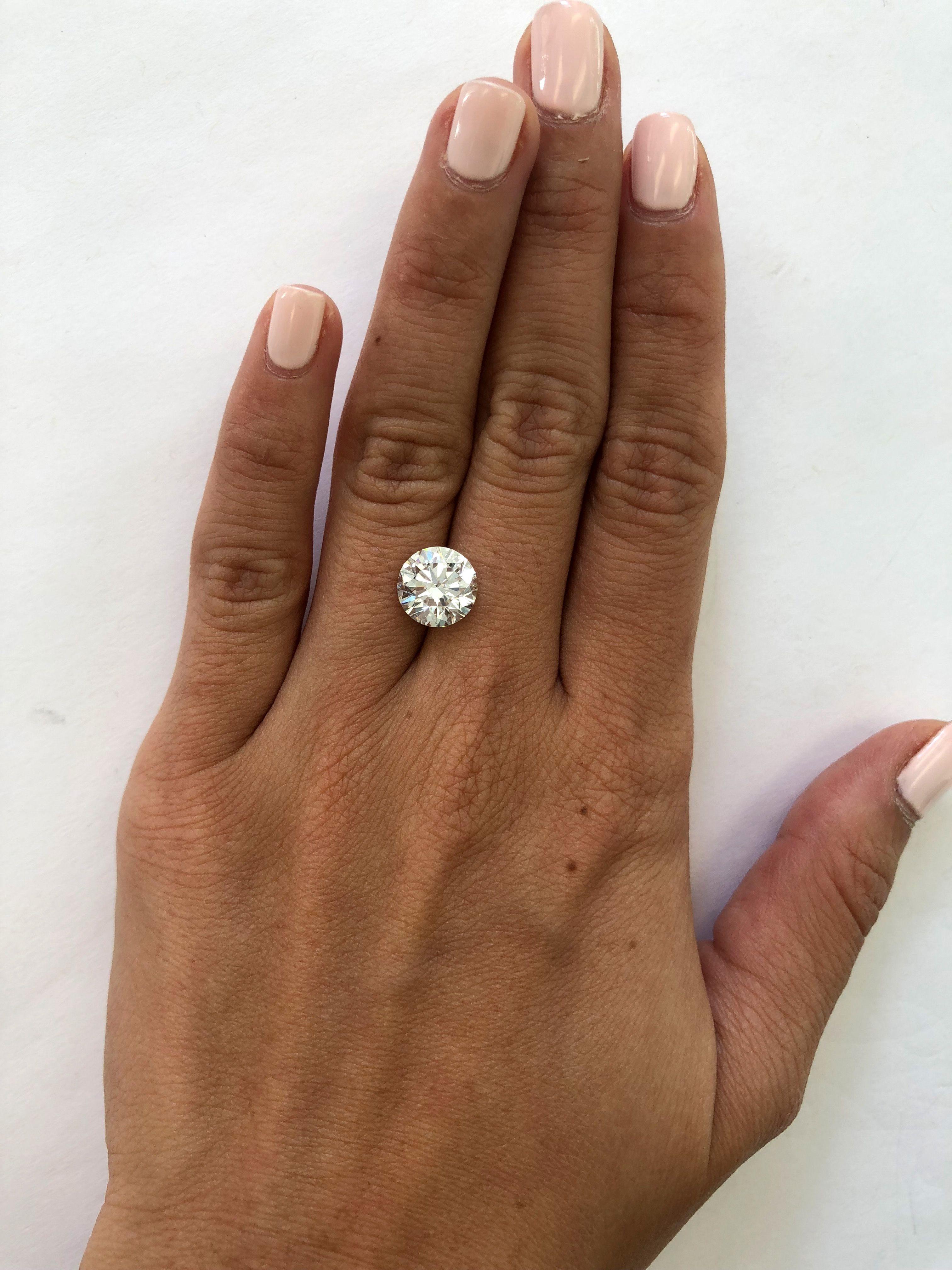 Tiny Engagement Ring Meme