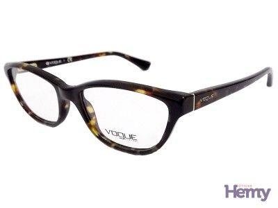 b8bdeff24 Óculos de Grau Vogue | Óculos Femininos | Óculos, Óculos de grau e ...