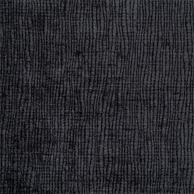 Dark Grey Velvet Upholstery Fabric For Furniture