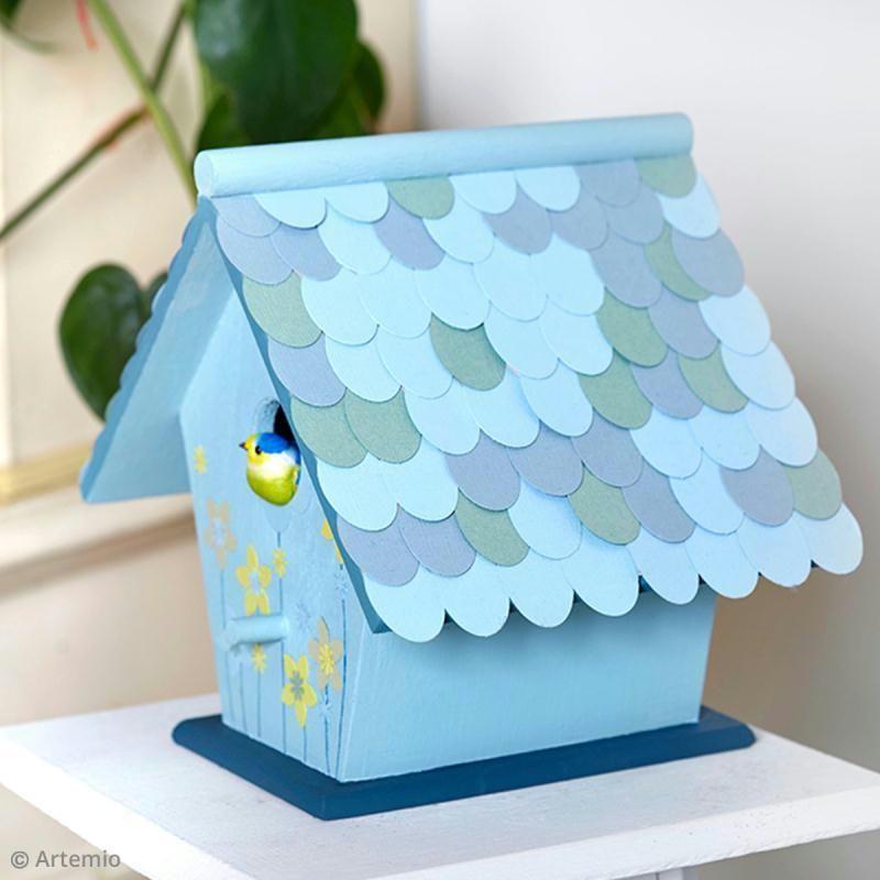 ¿Estás pensando en decorar un nido pero todavía no sabes cómo hacerlo? Tranquilo, ¡para eso estamos nosotros aquí!