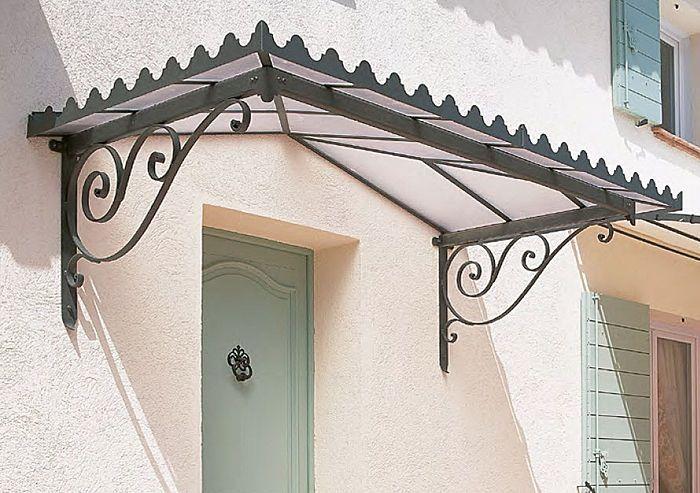 marquise droite art brut pinterest marquise droit. Black Bedroom Furniture Sets. Home Design Ideas