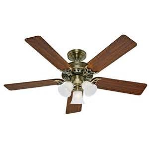 Search Hunter ceiling fan architect series. Views 21133.