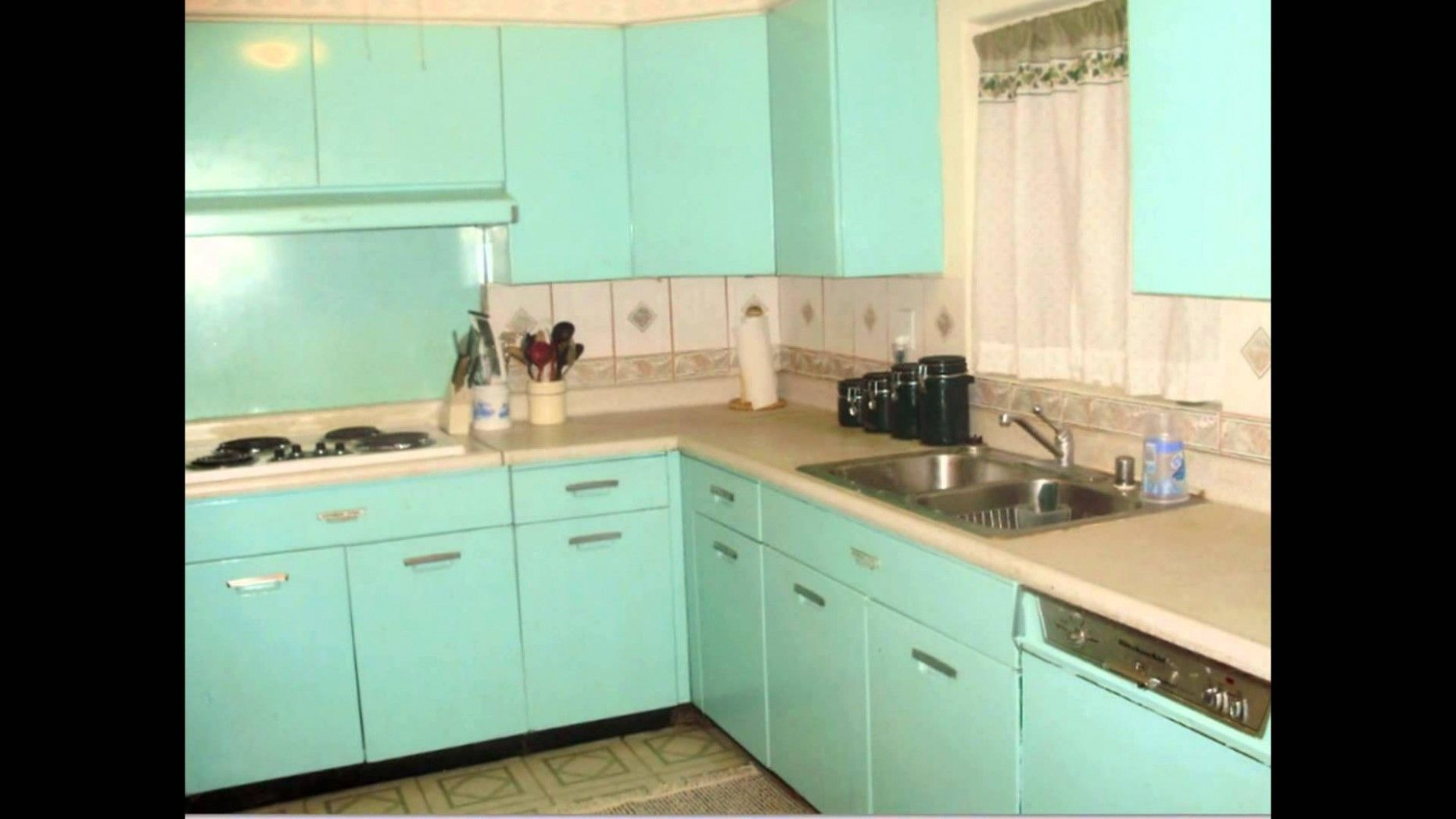 7 Custom Vintage Metal Kitchen Cabinets Craigslist Di 2020