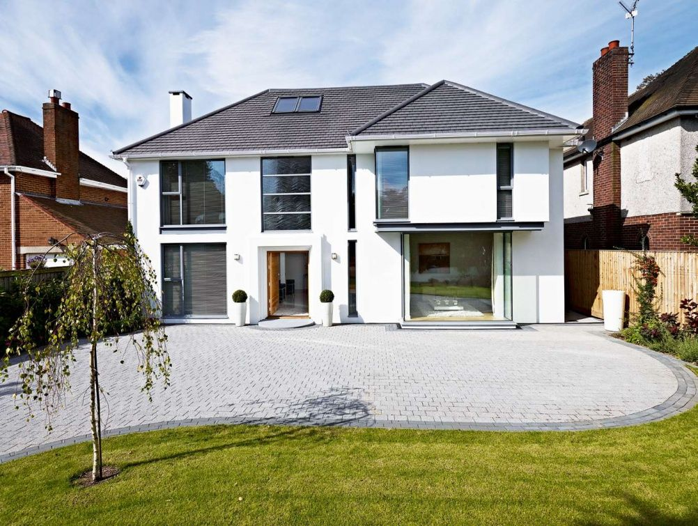 20 sure ways to add value to your home homebuilding renovating home exteriorsextension ideasexterior