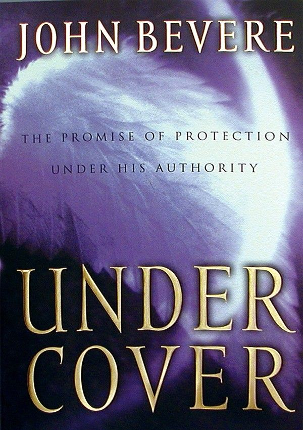 Under cover pinterest john bevere books and read read read fandeluxe Gallery