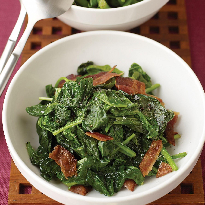 представить блюда из шпината замороженного рецепты с фото двенадцати чайных