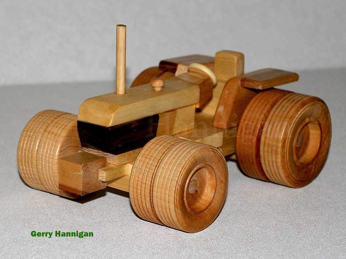 pin de Дмитрий en ИГРУШКИ | toys, wooden toys y wood toys