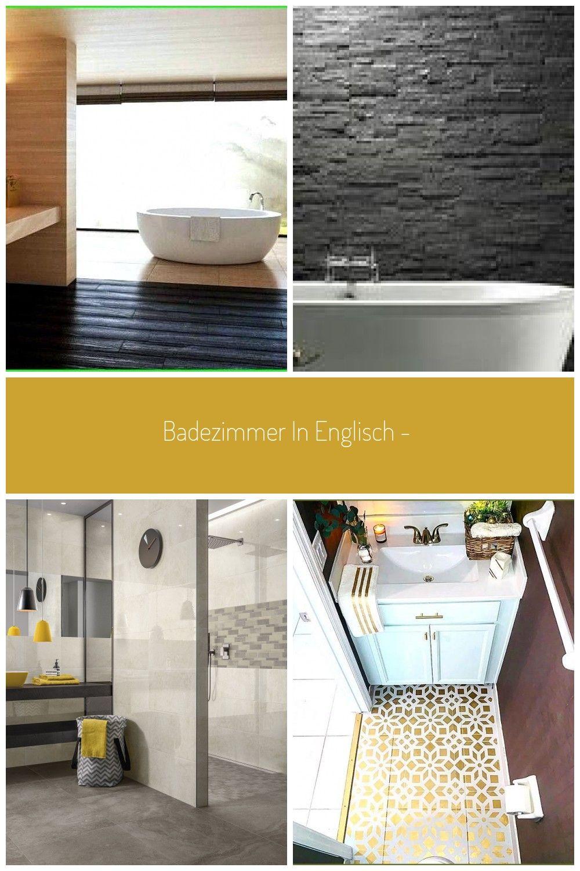 Badezimmer In Englisch Badezimmer Auf Englisch Badezimmer Auf E Badezimmer Badezimmer Fliesen Fliesen Naturstein