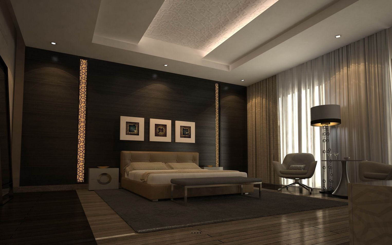 Moroccan Style Interior Design Contemporary Bedroom Design Stylish Bedroom Decor Interior Design Bedroom Simple luxury room design