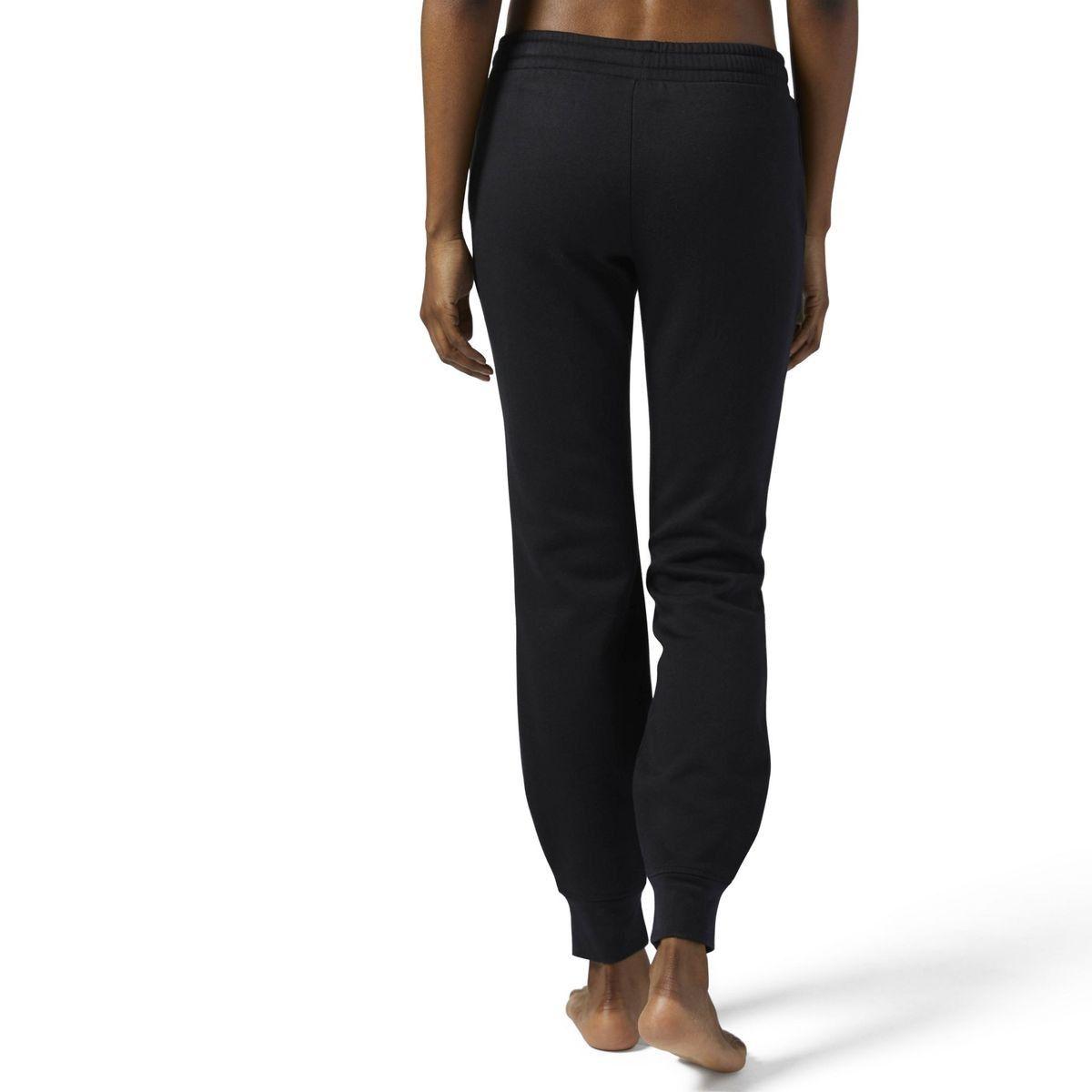 Pantalon De Sport Training Essentials Molleton Taille : XL