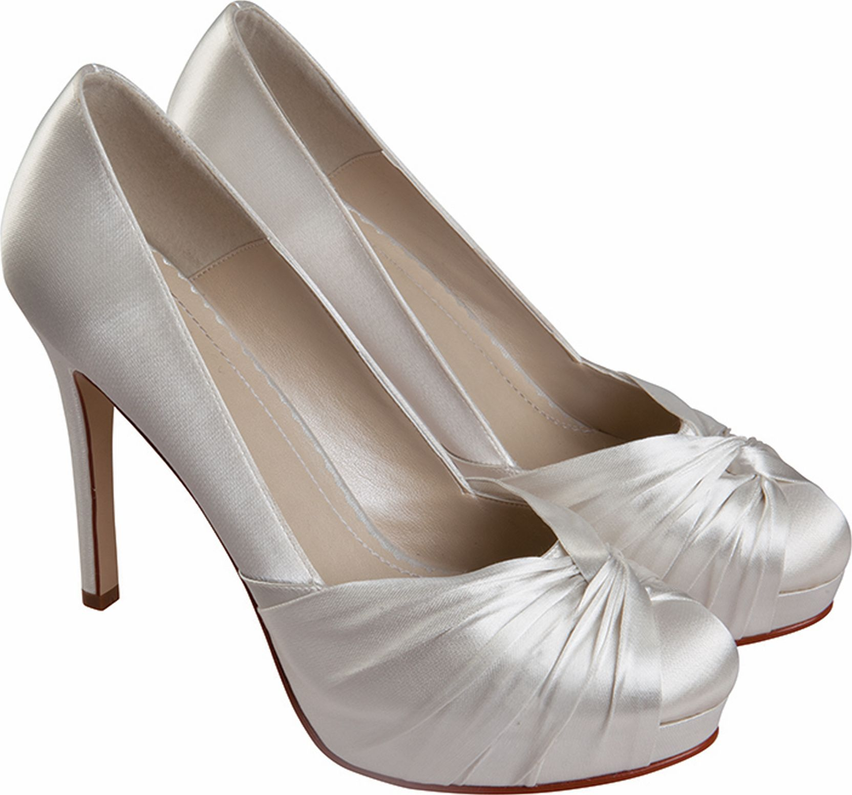 Simone From Rainbow Club Dyeable Wedding Shoes Bride Shoes Beautiful Shoes