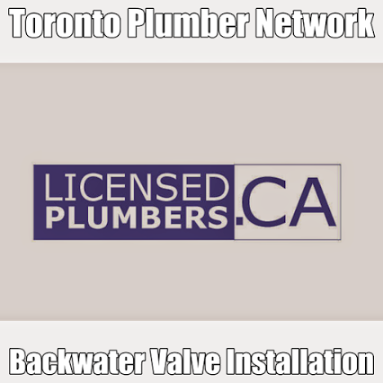 Toronto Backwater Valve Installations. #TorontoBackwaterValve https://plus.google.com/103237142643460178888/posts/99vdatZ5Ri3