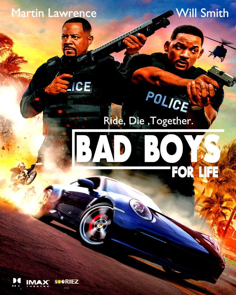 Bad Boy For Life Peliculas En Espanol Latino Peliculas Completas En Castellano Peliculas En Espanol