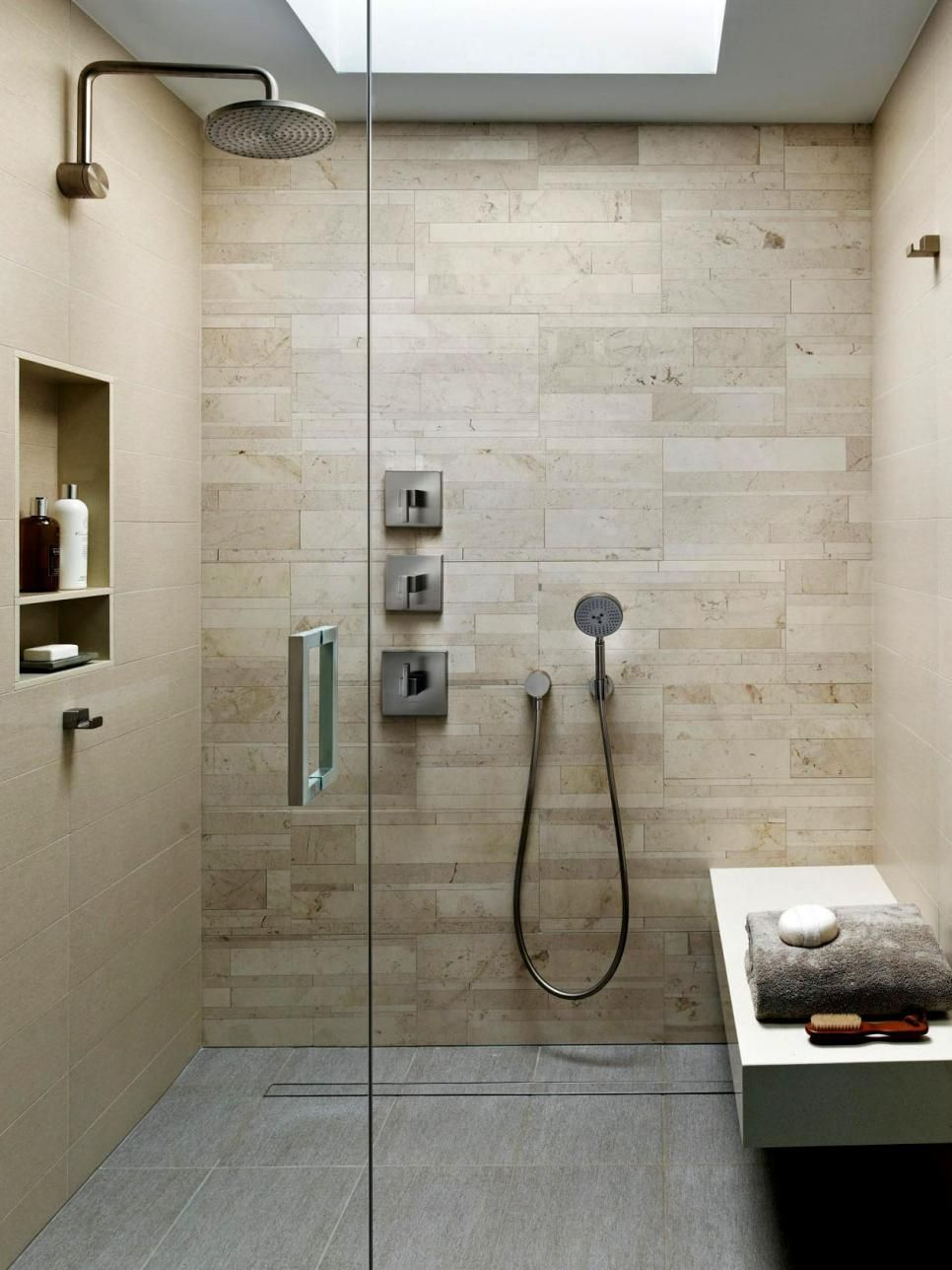 Bathroom Tiles Trends 2015 10 best bathroom remodeling trends | handheld, pets and bathroom