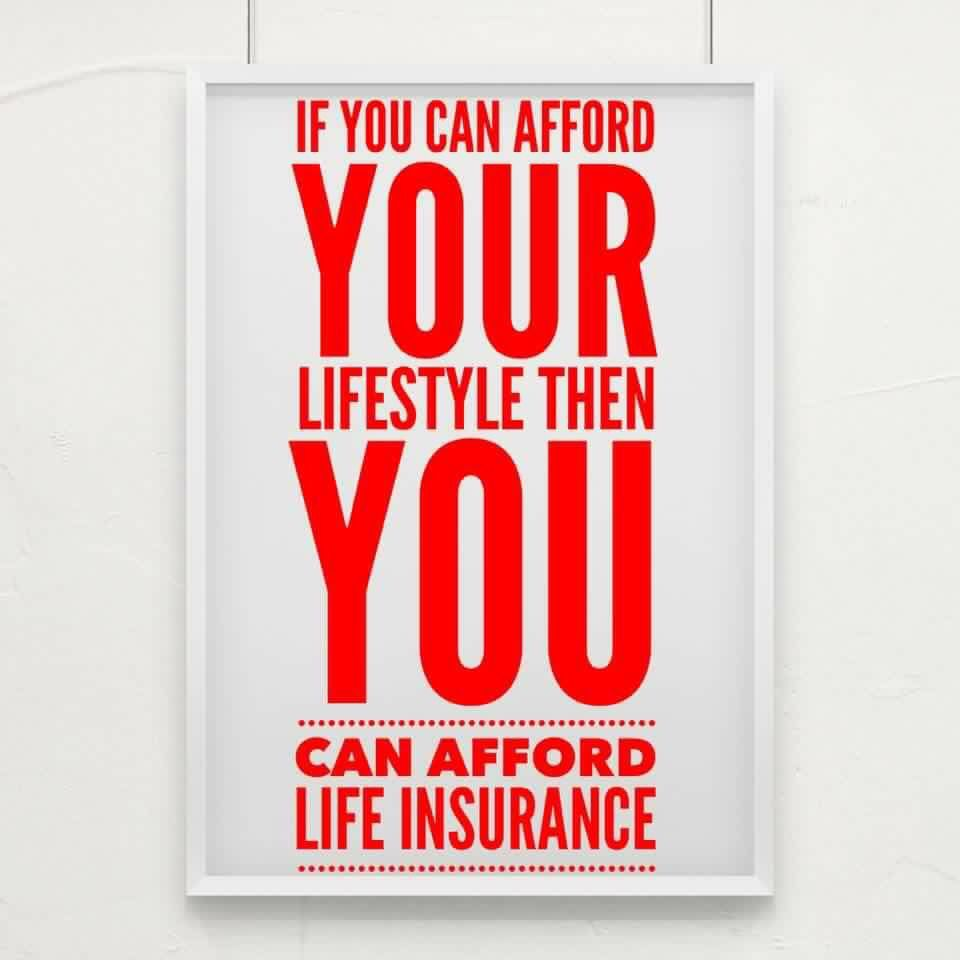 Term Life Insurance Quote Unique Let Me Help You Find Life Insurance That Works For You Call Me 369 . Review
