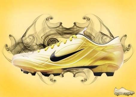 f8c6f8f9500e nike football boots tiempo 2000 - Google Search | Football boots ...