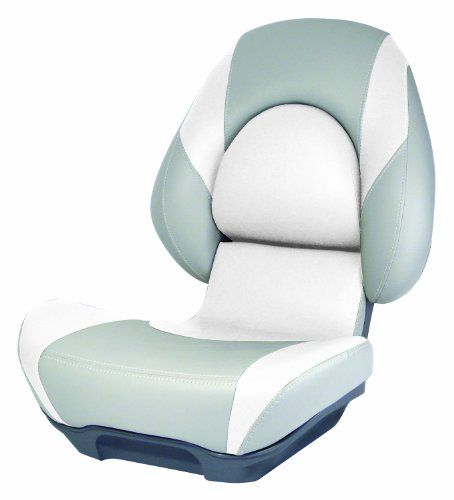 Robot Check Boat Seats Pilot Seats Seating