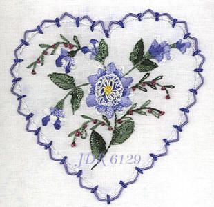 hand embroidery designs to download | Hand Embroidery Patterns Free