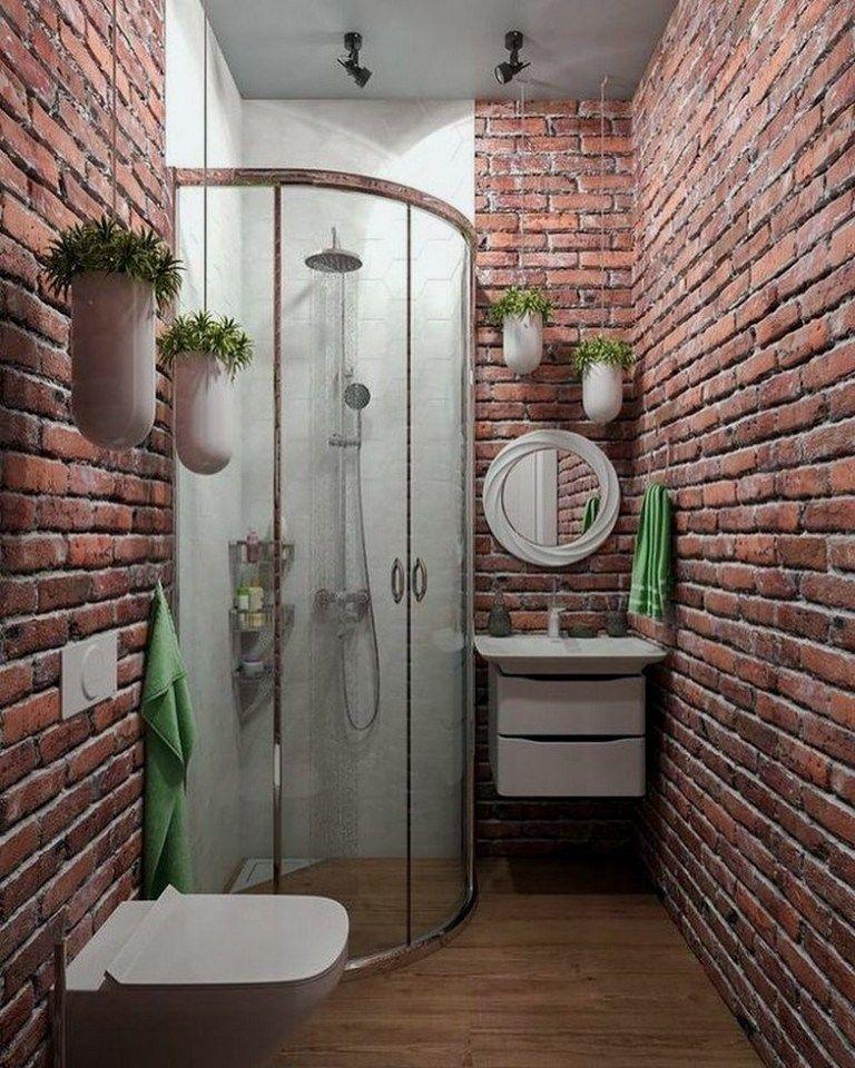 32+ unique rustic home diy decor ideas 44