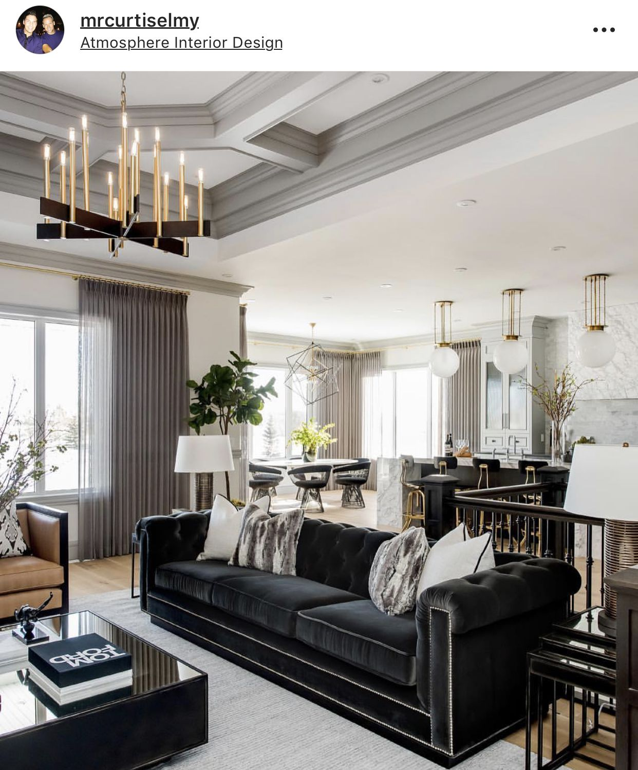 Big living rooms beautiful family modern french decor white also pin by alex gonzalez on ceiling ideas pinterest room rh