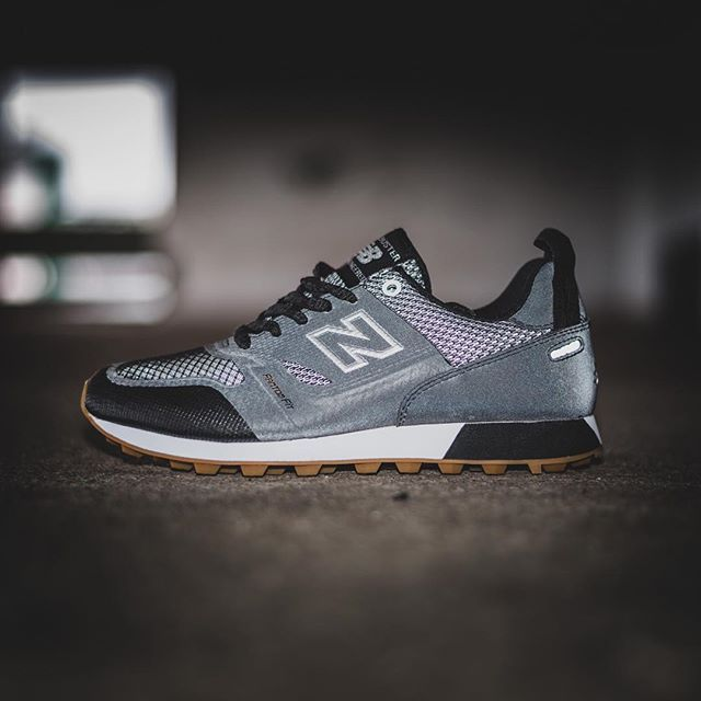 release date: ca199 23f89 Concepts X New Balance Trailbuster