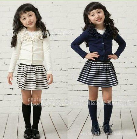 little kids clothing - Kids Clothes Zone