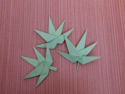 How to make a paper marijuana origami cannabis flower youtube how to make a paper marijuana origami cannabis flower youtube mightylinksfo