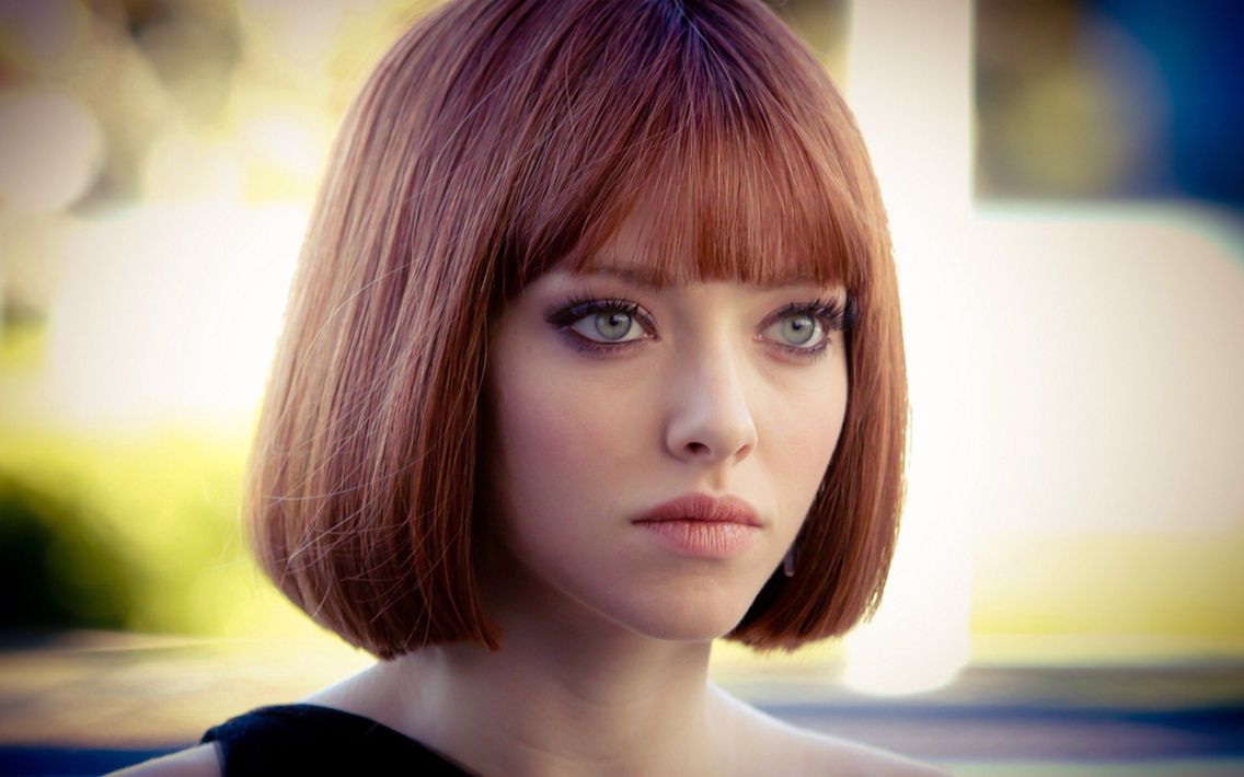 Pin by bobbie grace on hair color pinterest fringes and hair