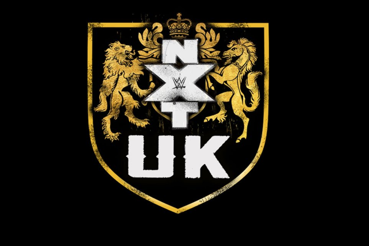 Triple H S Major Announcement The Launch Of Nxt Uk With Television Tapings Wrestling News Watch Wrestling Wwe News Wwe