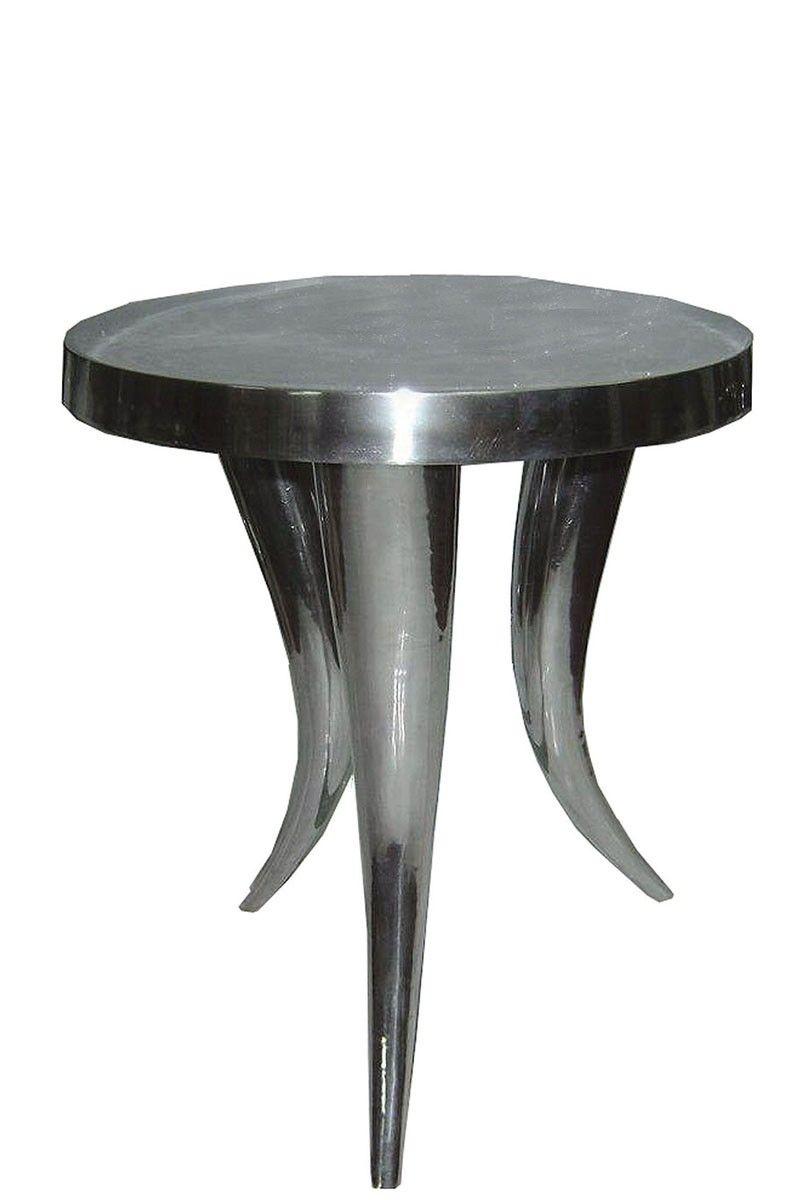 Gayal Side Table Calypso St Barth Side Table Sale Decoration Decor